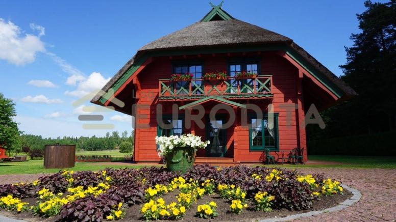Eurodita.laminated log houses.5.jpg